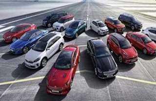 بالفيديو تعرف علي كل أسعار السيارات المشاركة في مبادرة أحلال السيارات وكيفية أحتساب القسط
